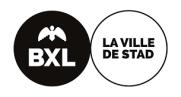 logo BXL