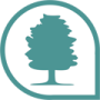 Logo Ixelles